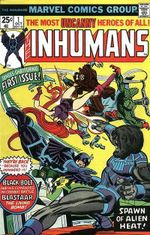 14011-2764-15684-1-inhumans-the_super