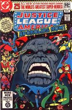 18571-2014-20772-1-justice-league-of-am_super