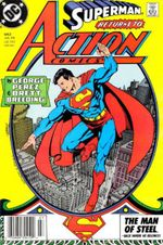 160208-18005-112042-1-action-comics_super