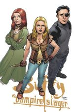 Buffy-season-8-comic-book-issue-4-a