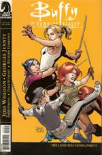 Buffy_2_cover