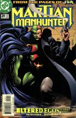 390px-Martian_Manhunter_Vol_2_29