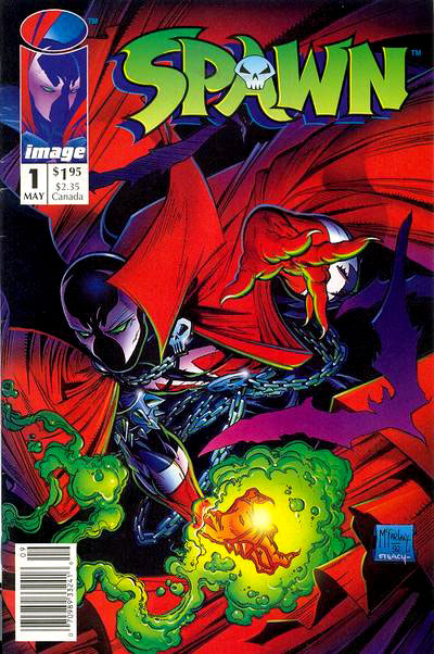 Spawn-1st-issue-cover1