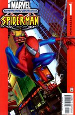 UltimateSpider-Man001