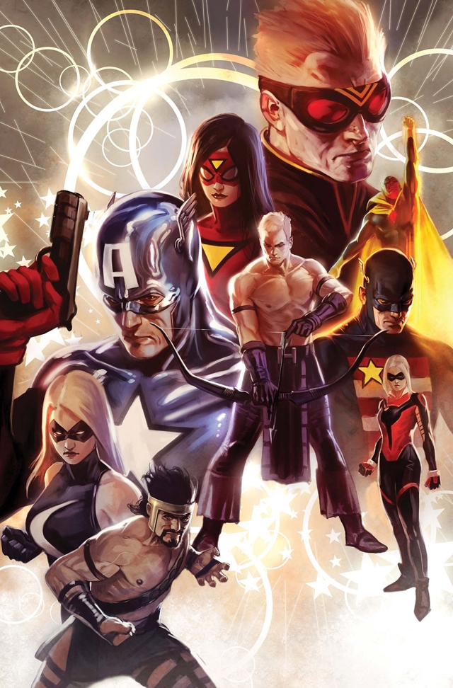 Mighty_Avengers_30_large