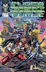 387px-Cyberforce_vol1_1