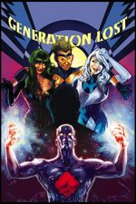 JLI_Generation Lost