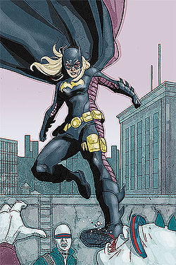 250px-Stephanie_Brown_as_Batgirl