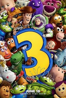 Toy-story-3-poster-2