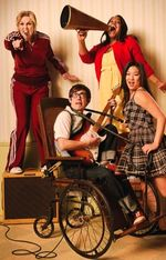 Glee-Cast-Rolling-Stone-Magazine-April-2010-glee-11206324-361-563
