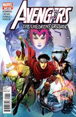 Avengers_Childrens_Crusade-1