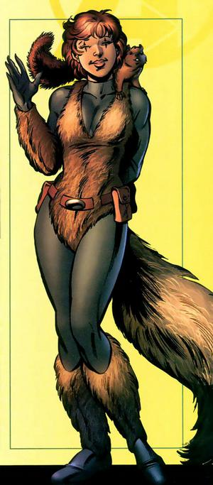 77631-90985-squirrel-girl_large
