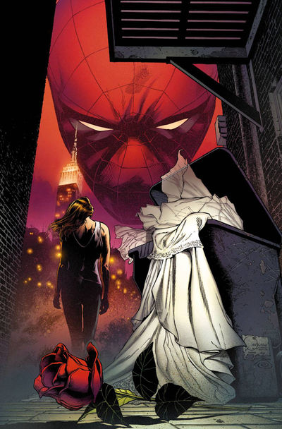 Amazing_spider-man_638_variant_cover