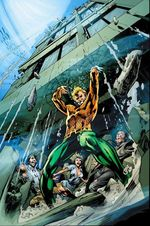 76500-91922-aquaman_super