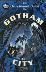 Daily_Planet_Guide_to_Gotham_City