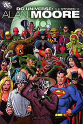 250pxDC_Universe_The_Stories_of_Alan_Moore