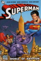Supermanworldofkrypto033
