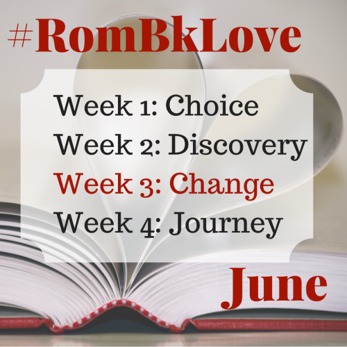 Copy of #RomBkLove (1)