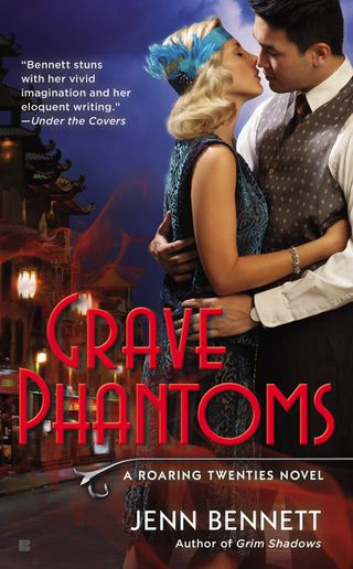 GRAVE-PHANTOMS_COVER_MED-438x706