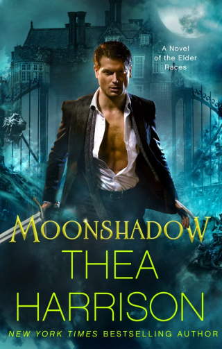 Moonshadow_Thea_Harrison_Moonshadow_HiRes_1575x2475-652x1024