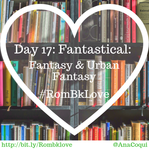 Day17 #RomBkLove