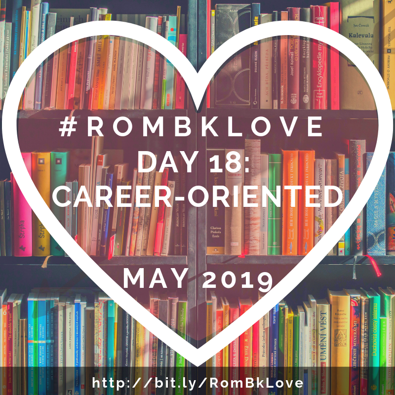 Day 18_ May2019Rombklove