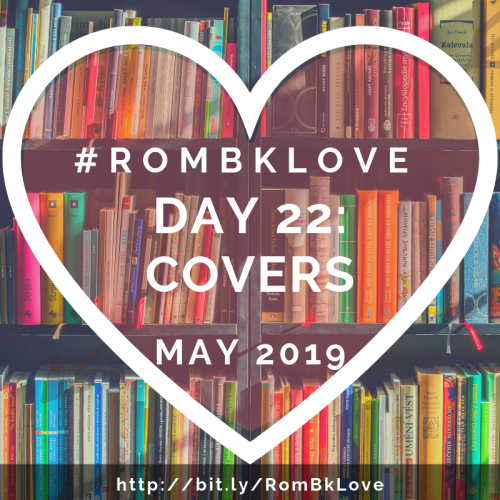 Day 22_ May2019Rombklove