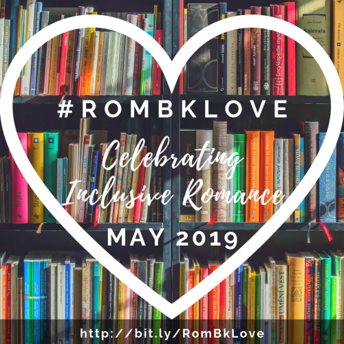 May2019Rombklove