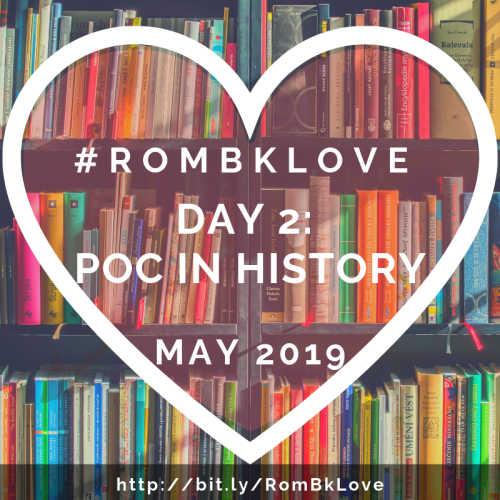 Day 2_ May2019Rombklove