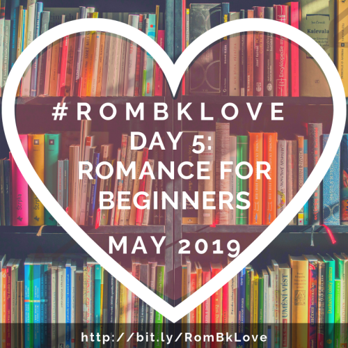 Day 5_ May2019Rombklove
