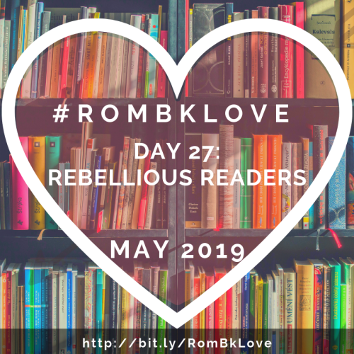 Day 27_ May2019Rombklove