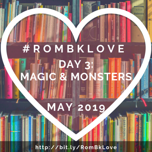 Day 3_ May2019Rombklove