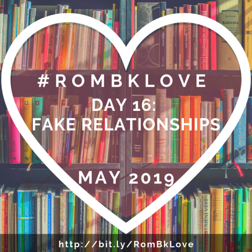Day 16_ May2019Rombklove