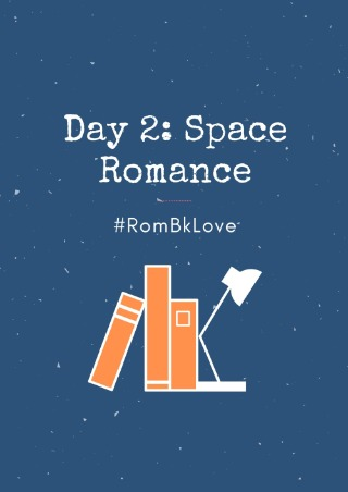 Day2_Space Romance (1)