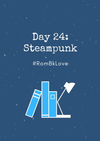 ES_Day24_Steampunk